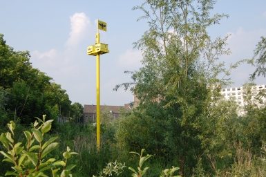 Prototype Maastricht (NL) 2013